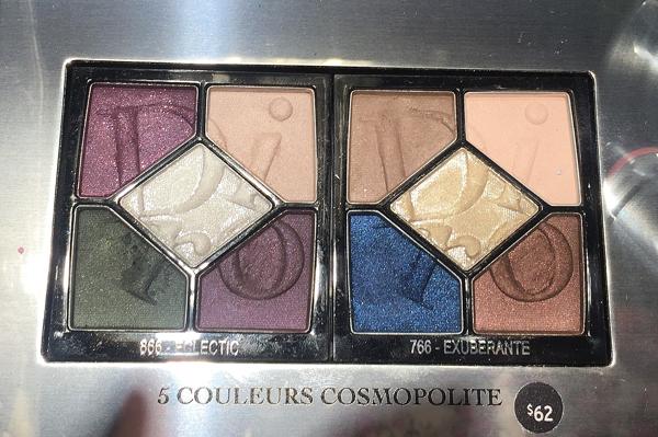 осенняя-коллекция-макияжа-dior-2015-тени