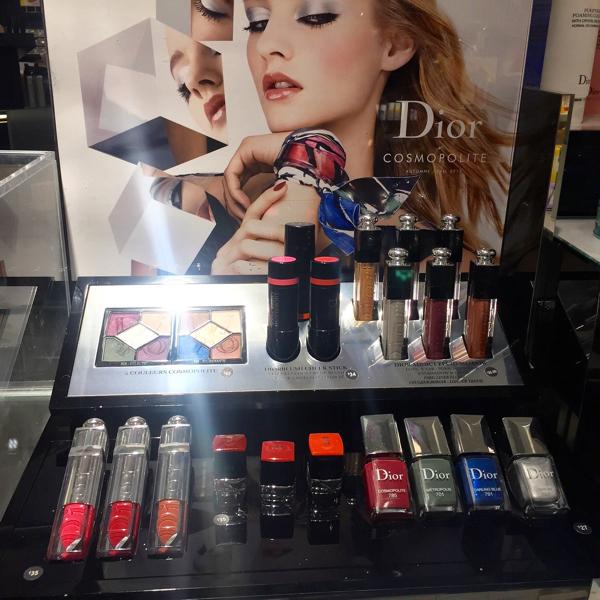 осенняя-коллекция-макияжа-dior-2015
