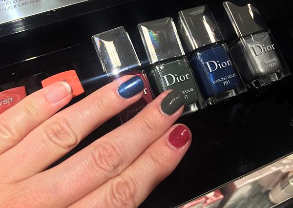 Dior-Darling-Blue-791-Cosmopolite-785-Metropolis-701.jpg