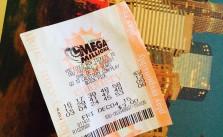 лотерея.jpg