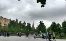 москва-культурный-шок