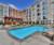 airbnb-san-diego-pool