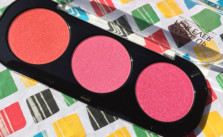 make up for ever artist eyeshadow