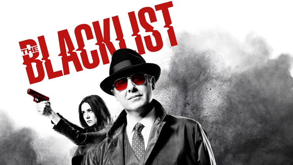 черный-список-сериал
