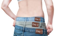 как-похудеть-быстро.jpg
