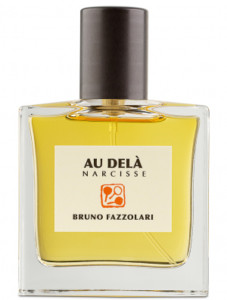 Bruno Fazzolari Au Dela Narcisse