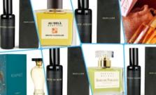 obzor parfum
