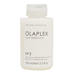 olaplex-3-kak-polzobatsja