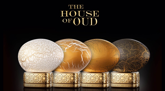 house of oud obzor