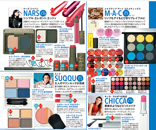 nars-summer-2017-makeup