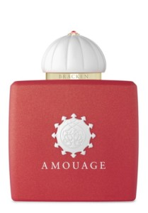 Amouage Bracken Woman