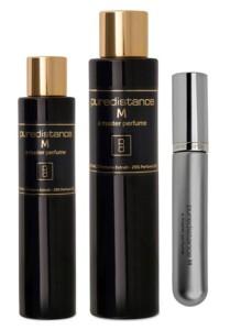Puredistance M Parfum Extrait