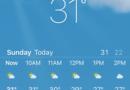 жара-в-калифорнии.jpg