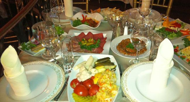 чем-кормить мужа