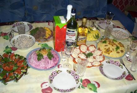 чем-кормить-мужа