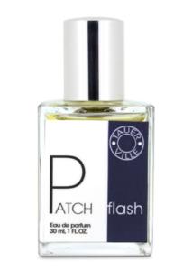 Tauerville Patch Flash
