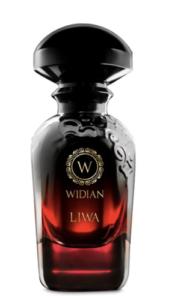 widian liwa