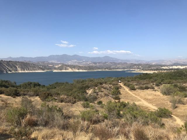 горное-озеро